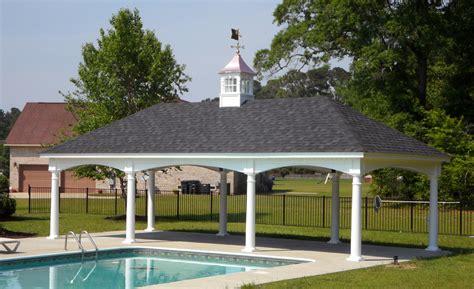backyard and beyond backyard and beyond gazebos specs price release date