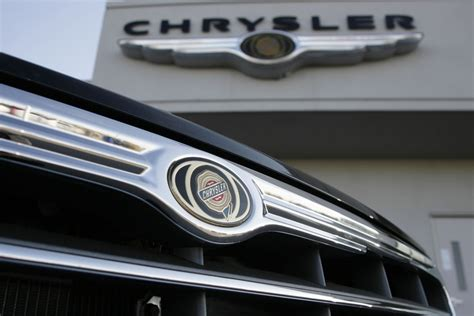 Contact Chrysler Capital Cerberus Capital Management News And