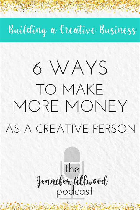 how to start a creative coaching business or consulting 19 best business ideas images on pinterest business