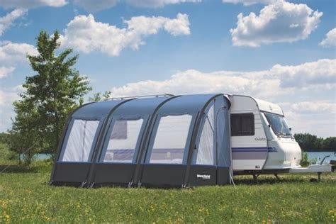 gemini awnings f 246 rt 228 lt husbil