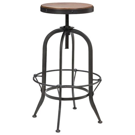 freedom furniture kitchens kitchen stools h o m e