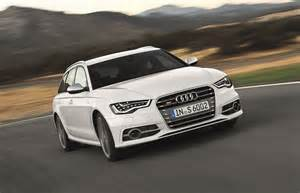 187 all new 2013 audi s6 next year cars