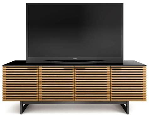 Tv Furniture Lower To Coridoar Images Bdi Corridor White Oak Tv Cabinet