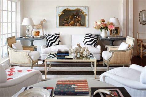 Elegant House in Nantucket ~ Interiors and Design Less