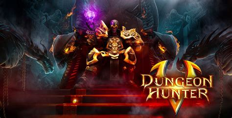 dungeon 5 apk dungeon 5 ya disponible en play