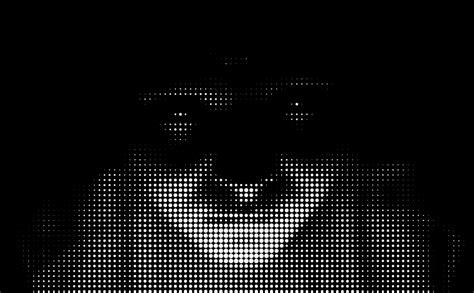 dot pattern inkscape doing the polka dot step by step ubuntu design blog
