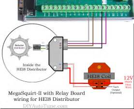 file name chevy 350 ignition coil wiring diagram 217 jpg resolution