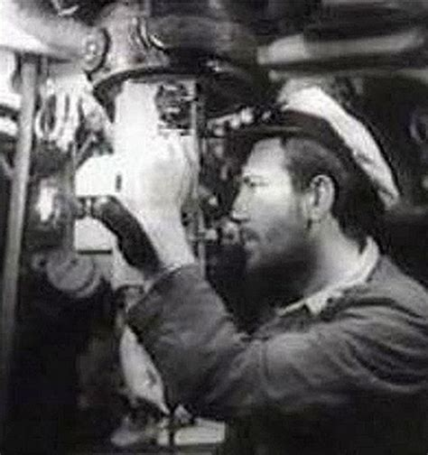 boat mechanic liverpool 16 oct 40 seven german u boats attack an allied convoy