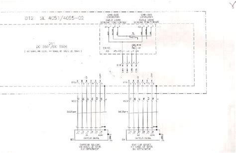 schema cablage inverseur groupe electrogene schema cablage inverseur de source groupe electrogene