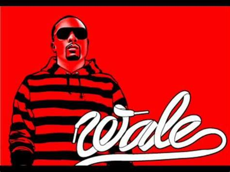 wale lets chill wale lets chill feat lloyd lyrics youtube