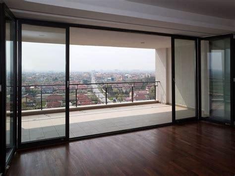 finestre mobili prezzi vetrate scorrevoli le pareti divisorie quanto