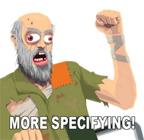 Angry Guy Meme - frosty happy birthday meme memes