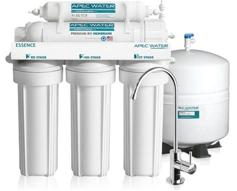 best sink osmosis system best sink osmosis system safe water pro