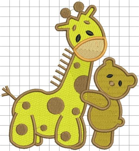 imagenes de amor de jirafas animadas jirafas tiernas imagui
