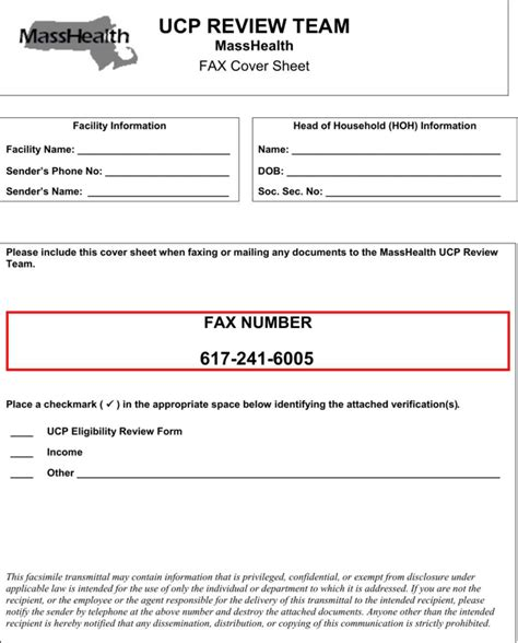 sle masshealth fax cover sheet masshealth fax cover sheet for free formtemplate