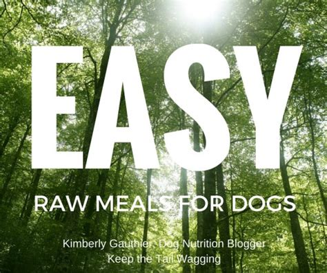 can dogs eat ground turkey easy meal for dogs ground turkey necks and liver keep the wagging