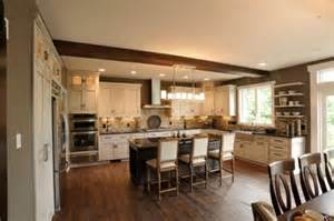 Cheap Kitchen Cabinets Cincinnati » Home Design 2017