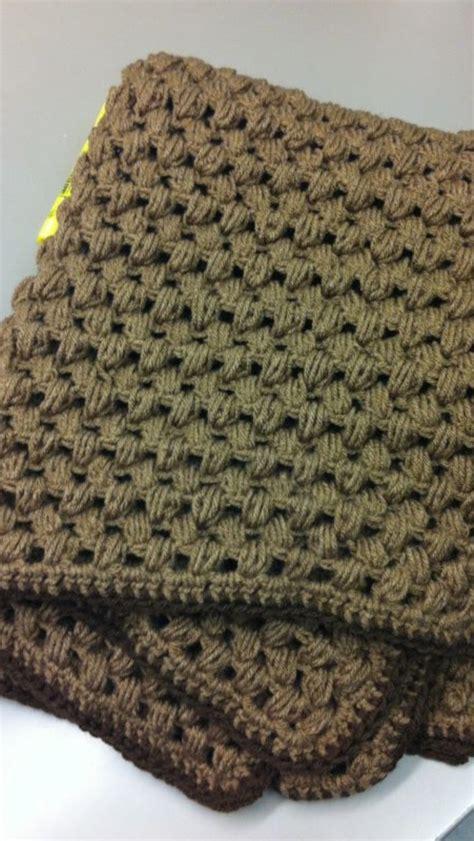 crochet pattern jamie blanket 1000 images about crochet afghans on pinterest