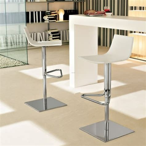 Designer Kitchen Bar Stools Modern Contemporary Interior Design Trends Studio Design Gallery Best Design