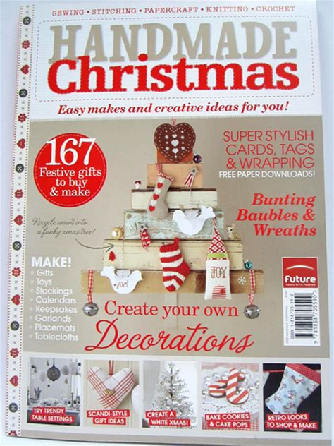Uk Handmade Magazine - uk handmade magazine 28 images your handmade home