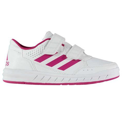 sport lifestyle shoes eco ortholite sport lifestyle shoes eco ortholite 28 images carson