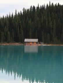 lake louise canada places lakes