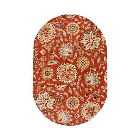 oval shaped area rugs area rug buying guide from royal furniture