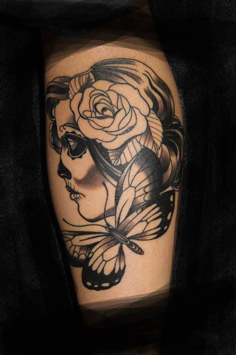 geometric tattoo ottawa geometric tattoo by julian at five cent in ottawa
