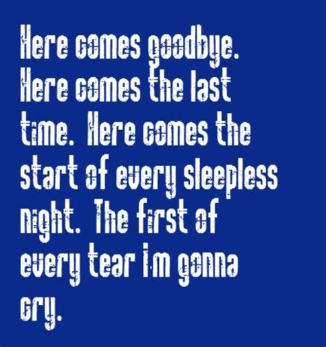 rugs from me to you lyrics rascal flatts here comes goodbye song lyrics lyrics song quotes