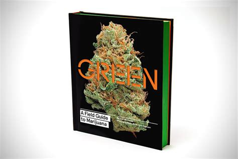 coffee and cannabis books coffee talk 30 best coffee table books hiconsumption