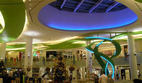 vivocity  singapore singapore vivocity activities