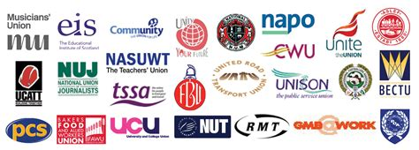 caign for trade union freedom 187 contacts