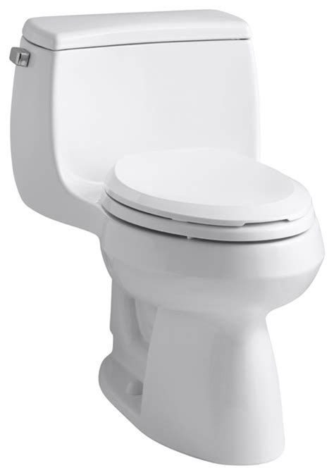 toto comfort height elongated toilet kohler gabrielle comfort height one piece elongated 1 28