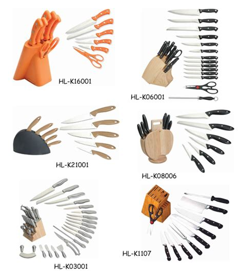 List Of Kitchen Cutting Tools by Stainless Steel Common Kitchen Tools Kitchen Cutting Tools