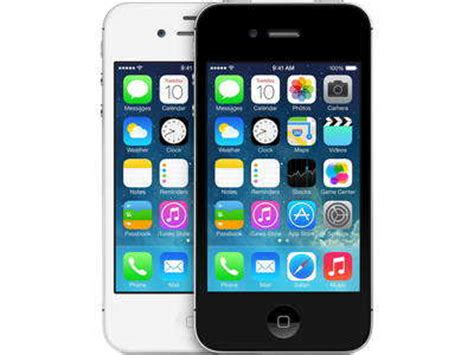 apple iphone 4s 16gb price in the philippines and specs priceprice