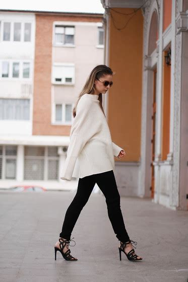 Sf Blouse Masha Meri Adidas Sneakers Stories From The City