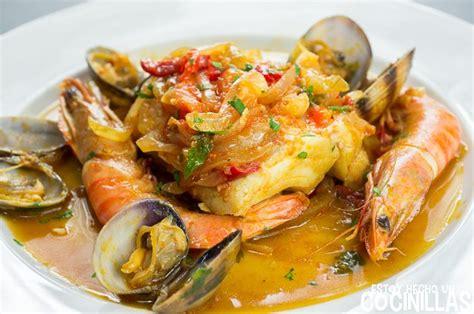recetas de cocina con bacalao receta de cataplana de bacalao cataplana de bacalhau