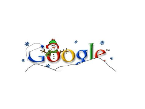 happy doodle 2012 greets happy holidays on a look at