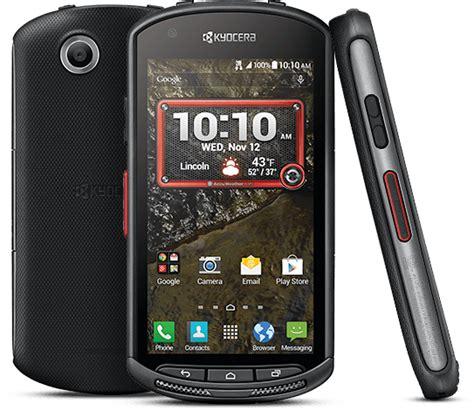 rugged smartphone canada duraforce rugged waterproof phone by kyocera u s cellular