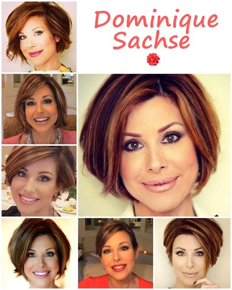 dominique sachse hair change 2016 the youtube beauty lifestyle review dominique sachse