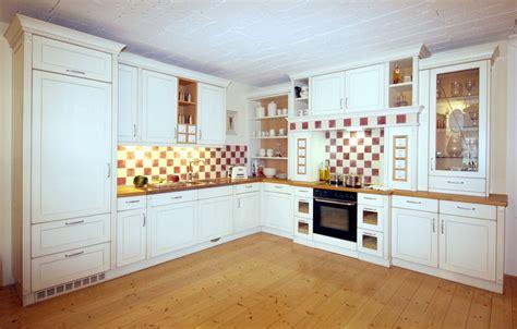 günstige l form küchen wohnzimmerschrank design
