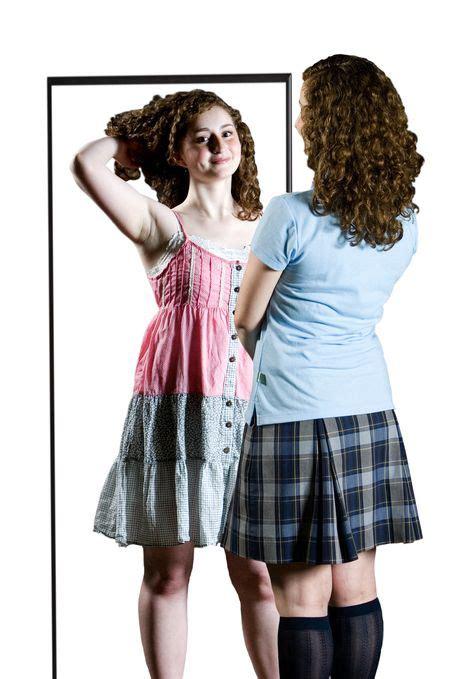Dress Nesa rubric self assessment tool grade 4 narrative essay nesa