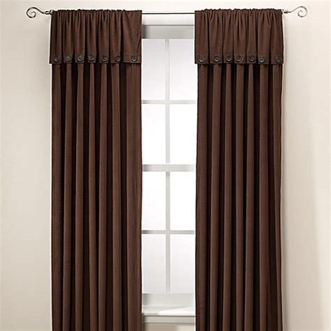 hunter green curtain panels buy green curtains from bed bath beyond