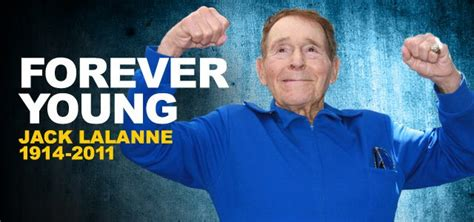 jack lalanne towing boats the fountain of youth may 2012