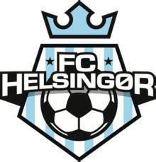 kv mechelen football logo football games logos