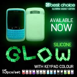 Baterai Blackberry Kw aksesoris blackberry dropship trend baru belanja bisnis