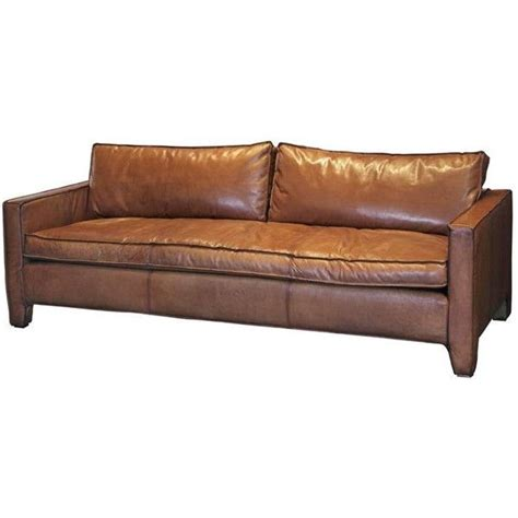 25 Best Ideas About Second Hand Sofas On Pinterest El Second Leather Sofas