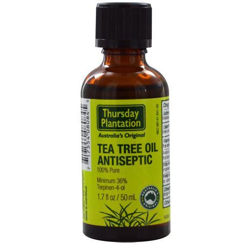 The Soap Tea Tree Mattifying Lotion 50 Ml Wajah Bebas Kilap nature s plus thursday plantation tea tree antiseptic 1 7 fl oz 50 ml iherb