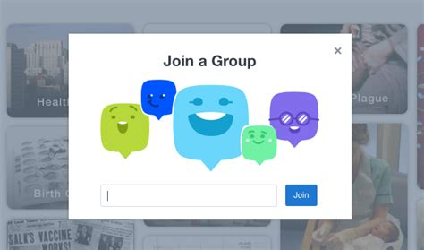 edmodo competitors 3 steps to registering teams for the wonder league