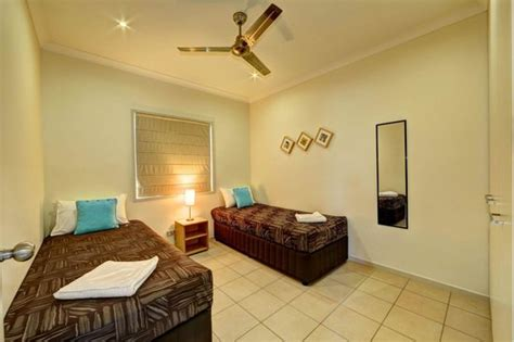 Woodgate Apartments Co Woodgate Houses Updated 2017 Kashi Besso Reviews